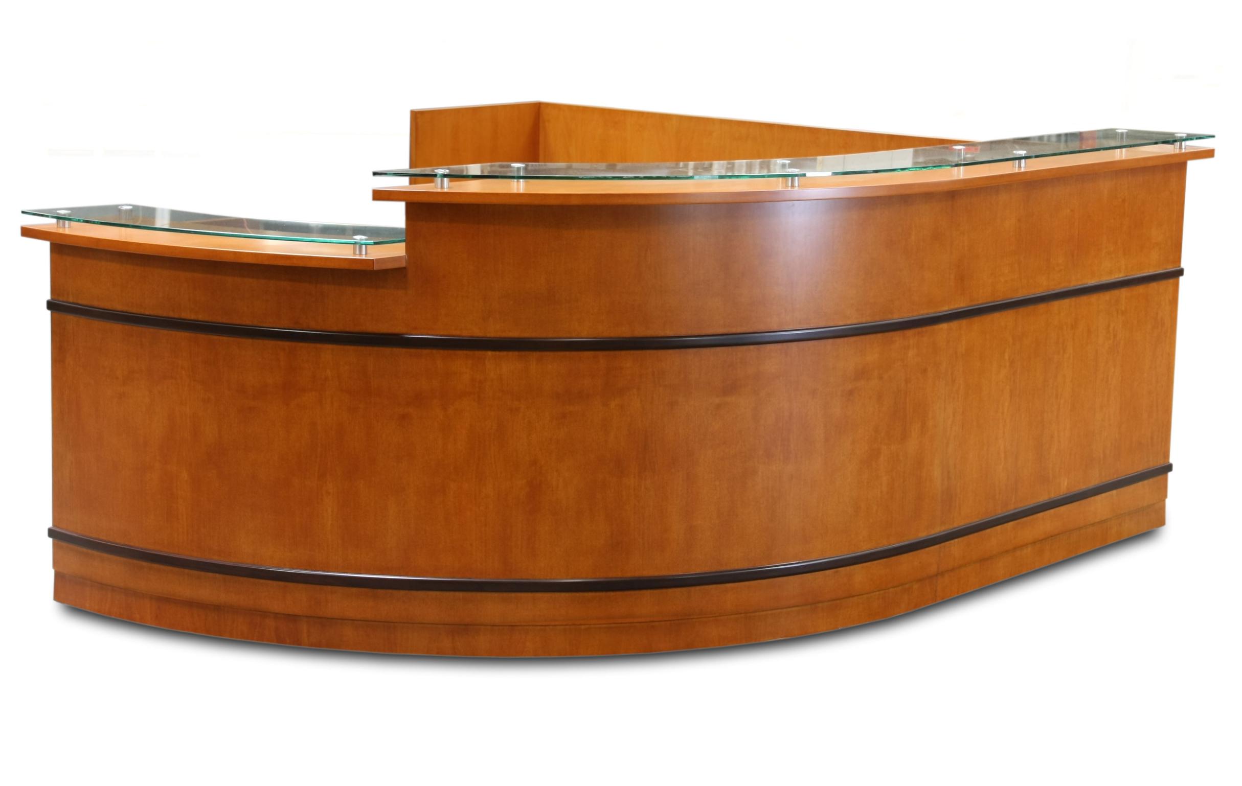 DeskMakers - Overture