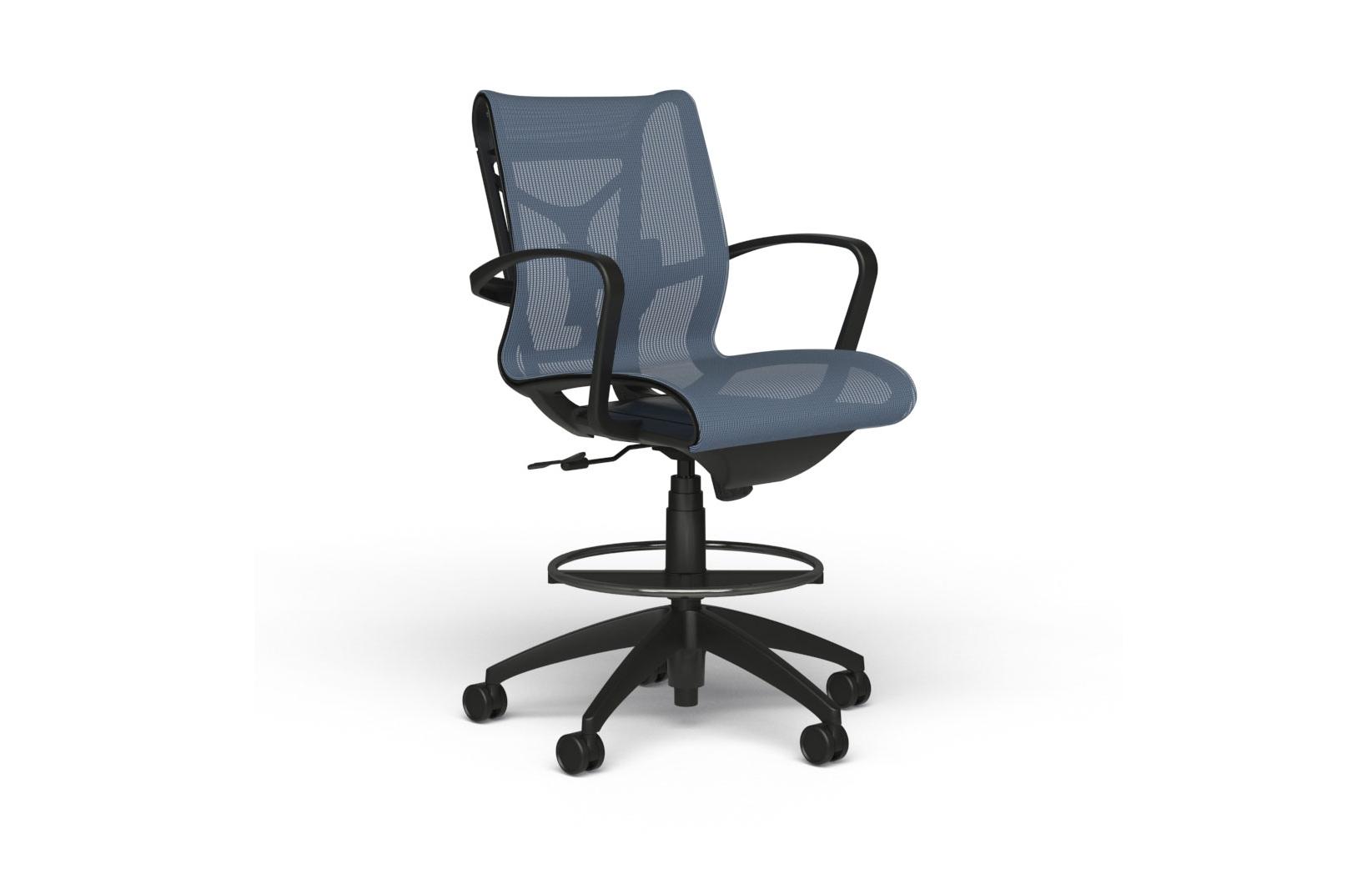 9 to 5 Seating Cydia