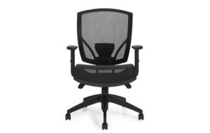 Offices to Go - 2821 Task Chair