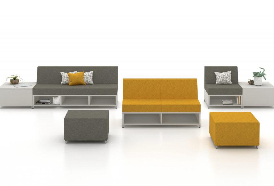 Ais Oic Furniture