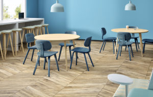 Thonet - Legacy Collection