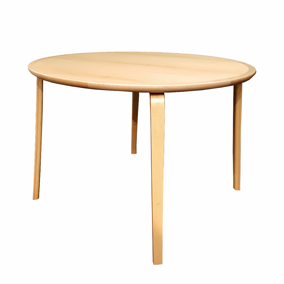 Thonet - Legacy Multipurpose Table