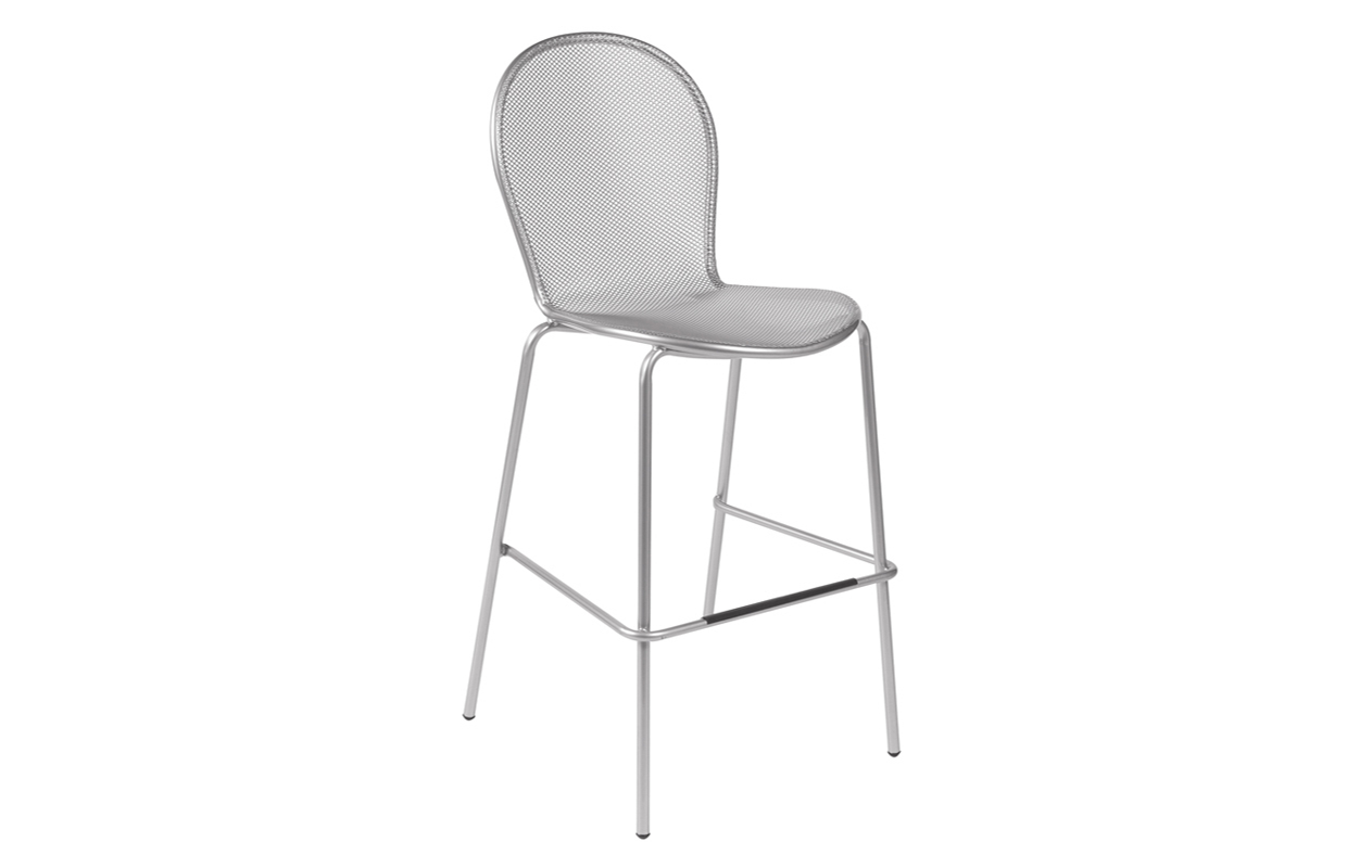 EMU America - Ronda Bar Stool