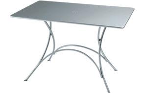 EMU America - Classic Folding Table