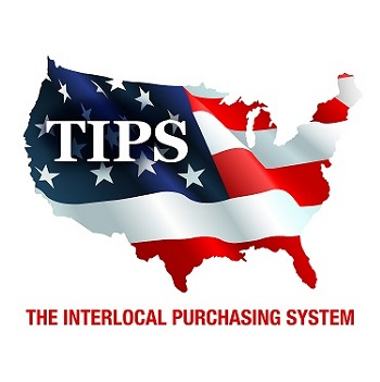 TIPS-USA Logo