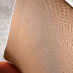 Antimicrobial Copper